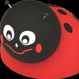 MINI Ladybird