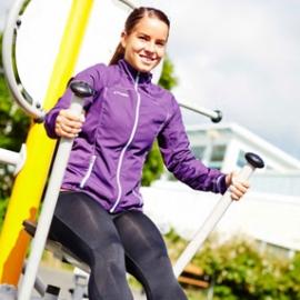 Hags Gym Equipment