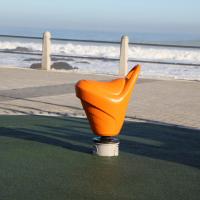 HAGS Sea Point
