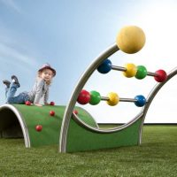 erika-toddler-element_photo2-1030x687
