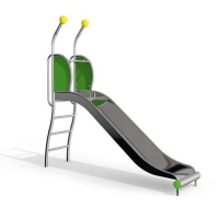 Slide Bricus