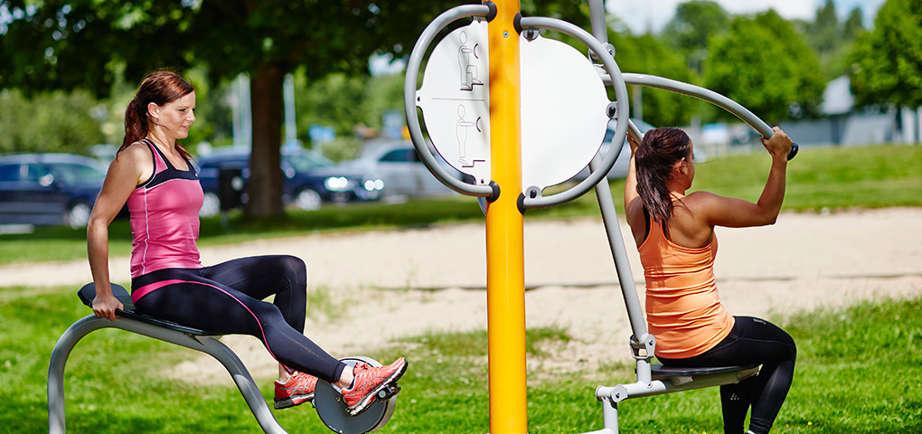 outdoor-gym-equipment