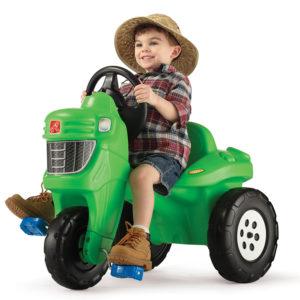 Toddler Riding Toys Step2 Crazy Concepts