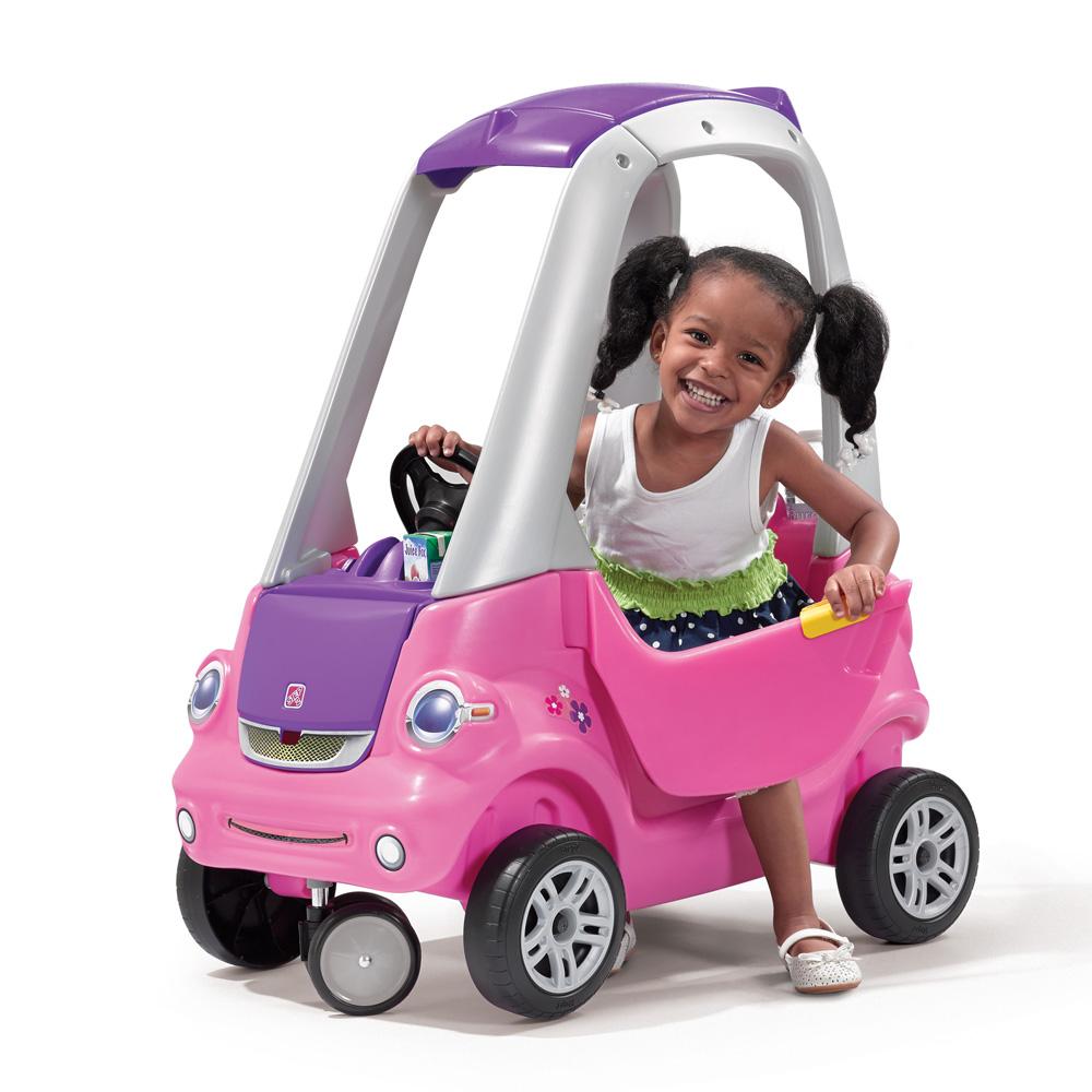 Riding Toys
