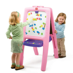 Creative Play Step2 Art Desks And Easels Crazy Concepts