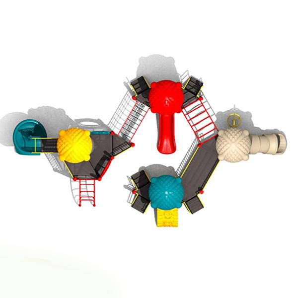 AL-1616-new-model-top