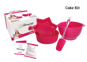 CC_CAKE_Box&Product