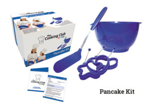 CC_Pancake_Box&Product