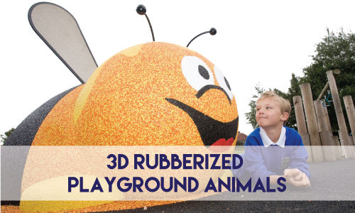 featured-3d-rubberised-animals-playground