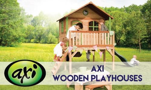 featured-axi-wooden-playhouses