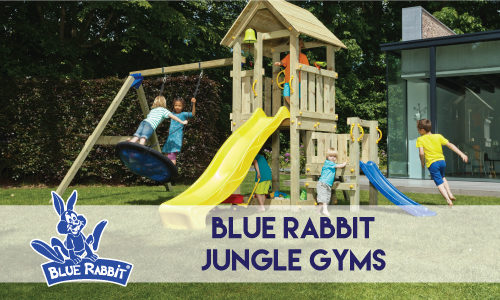featured-blue-rabbit-jungle-gyms