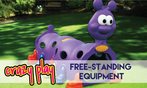 featured-freestanding-playground-equipment