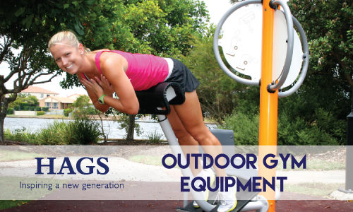 featured-hags-outdoor-gym-equipment