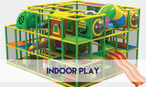 Playgrounds and toys quality you can trust crazy concepts for Indoor play area for sale