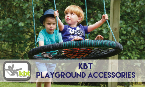 featured-kbt-playground-equipment