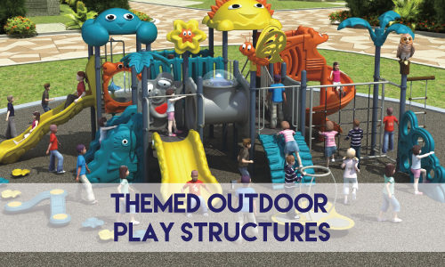 featured-themed-play-structures