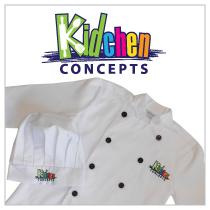 kidchenconcepts