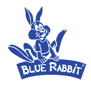 logo-bluerabbit-01